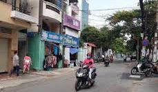 Tôi bán nhà Mặt Tiền đường Đào Duy Anh P.9 Q.Phú Nhuận  DT 3.2 x 17 M Giá 10 Tỷ Nhà 1 trệt + 2 lầu