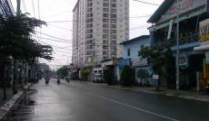 Cần bán căn hộ Fortuna Kim Hồng, Q. Tân Phú, DT 78m2, 2PN, có sổ hồng