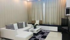 Cho thuê chung cư City Garden, 2 PN, nội thất Châu Âu, giá 36 triệu/tháng