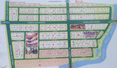 Bán đất Sở Văn Hóa Thông Tin, phường Phú Hữu,  Quận 9