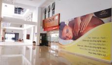 Oriental Plaza Âu cơ, chỉ 26 triệu/m2 TT chỉ 50% giá trị căn hộ gồm đồ điện nội thất 0938295519 Mây