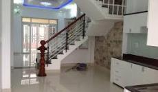 Bán nhà riêng tại Đường Huỳnh Văn Bánh, Phú Nhuận, Hồ Chí Minh diện tích 52m2  giá 9.2 Tỷ
