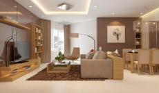 Chỉ 800 tr/căn hộ chuẩn 5 sao, 3 PN, sổ hồng, Tây Thạnh, LH 0901.321.244