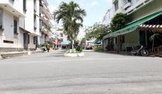 0909 474 164 - Đất mặt tiền 16m ngay đường Nguyễn Oanh, Gò Vấp, gần ngay chợ An Nhơn, tiện kinh doanh, buôn bán