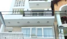 Bán nhà riêng tại Đường Huỳnh Văn Bánh, Phú Nhuận, Hồ Chí Minh diện tích 72m2  giá 19 Tỷ