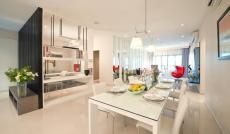Cần bán căn hộ Era Town giá 2PN/2WC giá 1,2 tỷ nội thất cơ bản, liên hệ xem nhà