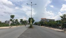 Kẹt về tài chính cần ra lô đất chính chủ tại Hóc Môn. Đỗ Văn Dậy, Huyện Hóc Môn, TP.HCM 630 triệu