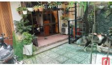 Bán nhà riêng tại Đường Phan Văn Hớn, Quận 12, Hồ Chí Minh diện tích 160m2  giá 16.9 Tỷ