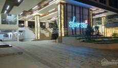 Cho thuê mặt bằng kinh doanh 45m2 Hưng Phát Silver Star giá 13 triệu/tháng hoàn thiện cơ bản, liên hệ: 0903388269