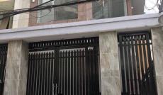 Bán nhà giá siêu rẻ MT đường Đỗ Tấn Phong, P. 9, Q. Phú Nhuận, DT 3.4x24m, giá 7 tỷ