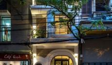 Cho thuê nhà nguyên căn P. An Phú, 4x20m, 3 lầu, nhà đẹp thoáng mát có NT, 27 tr/th. LH 0901320113