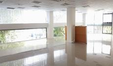 Cho thuê văn phòng giá rẻ, vị trí cực thuận lợi quận Tân Bình