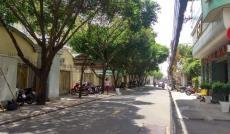 Nhà MT, gần chợ Tân Hương Số 6 đường Số 18, P. Tân Quý, Quận Tân Phú