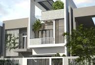 Bán đất 4x22m, Bùi Tá Hán, An Phú An Khánh, Q2, HCM, 125 tr/m2. 0911243848