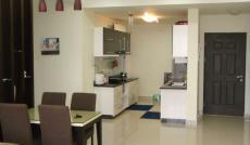 Căn hộ chung cư Thái An 6 (8X Thái An), Q. Gò Vấp cần cho thuê