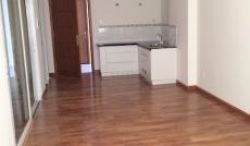 Cần chuyển nhượng giá rẻ căn hộ Ehome 5 đường Trần Trọng Cung, Quận 7