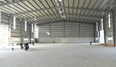 Cho thuê nhiều kho xưởng 400m2 - 9.000m2 tại khu vực quận 9, LH 0916.30.2979 A. Phúc