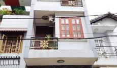 Bán nhà khu Nam Long Trần Trọng Cung, nhà đẹp 3 lầu, nội thất cao cấp