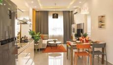 Cần Bán căn hộ 450tr/65m2 Trường Chinh, có sổ, full nội thất