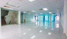 Cho thuê văn phòng tại đường Nguyễn Văn Đậu, Phú Nhuận, TP. HCM