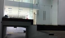 Cho thuê văn phòng tại đường Trần Não, Quận 2, Tp.HCM