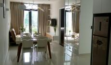 Chỉ 1,7 tỷ đã VAT sở hữu căn hộ High Intela MT Võ Văn Kiệt P16 Q8 CK ngay 3% LH 0938677909