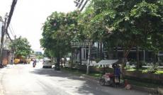 Văn phòng cho thuê mặt tiền đường Bạch Đằng, cách sân bay 200m