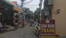 Nhà hẻm xe hơi lô góc 4.3x16.9m Liên Khu 5-6, Bình Hưng Hòa, Quận Bình Tân, 4 tỷ 450tr