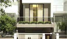 Bán đất khu D, đường 18m, 5x20m, giá 140 tr/m2. 0911243848