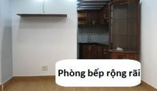 Cho thuê giá tốt nhà nguyên căn đường 715 khu Cao Lỗ, Quận 8. Diện tích 4x15m, 3 lầu, 6 phòng