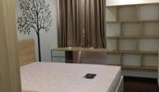 Cho thuê căn hộ chung cư tại dự án The Era Town, Quận 7, Tp. HCM diện tích 85m2, giá 10 triệu/tháng