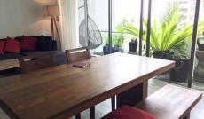 Chuyên hàng The Estella giá tốt + căn hộ chính chủ. QK LH ngay 0932119577 Phúc