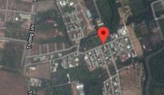 Chính chủ cần bán lô đất đường Trường Lưu, sau chợ Long Trường, vị trí đẹp, thổ cư 100%