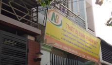 Bán nhà HXH đường 160, Lã Xuân Oai, quận 9, giá 3,3 tỷ
