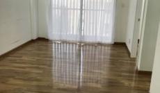 Chính chủ bán lỗ căn hộ Ehome 5 đường Trần Trọng Cung, Quận 7