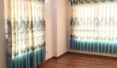 Chính chủ cần bán lại giá tốt chung cư Ehome 5 đường Trần Trọng Cung, Quận 7, 54m2