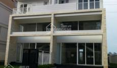 Cần cho thuê gấp biệt thự Dragon Parc 2 cho thuê để ở và kinh doanh cafe, showroom, DT 278m2