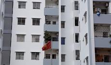 Cho thuê căn hộ Him Lam 6A, KDC Trung Sơn, Bình Hưng, Bình Chánh
