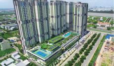 Bán căn hộ cao cấp Vista Verde, Q2. 4PN, căn góc, hướng ĐB, view Quận 1, 9.4 tỷ, 0903 82 4249 Vân