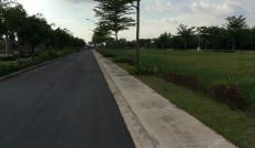 Cần bán gấp đất mặt tiền hẻm 274 Nguyễn Văn Tao Nhà Bè