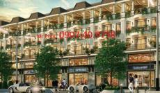 Định cư nước ngoài bán gấp nhà Vạn Phúc City, giá 7,6 tỷ, view đẹp