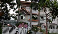 Cho thuê biệt thự Mỹ Thái 2 nhà cực đẹp, giá tốt nhất thị trường. LH: 0917.300.798 (Ms. Hằng)
