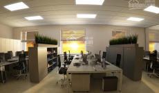 Văn phòng cho thuê 25m2, giá chỉ 6.2 triệu/th. Liên hệ 0919408646