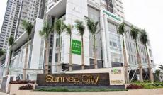 Cần tiền nên bán lại căn hộ cao cấp Sunrise, Quận 7, Tân Hưng, TP. HCM