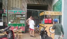 Sang nhượng mặt bằng kinh doanh, khu Tên Lửa, Quận Bình Tân