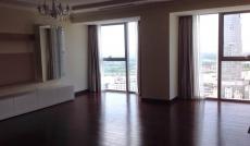 Cần bán gấp căn hộ cao cấp Sunrise, tháp V3, Nguyễn Hữu Thọ, Quận 7