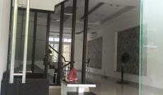 Cho thuê mặt bằng kinh doanh, ngang 5m dài 20m, KDC Him Lam Kênh Tẻ, giá 15 triệu/tháng