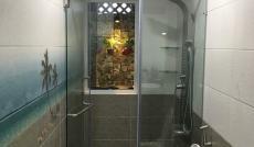 Cho thuê phòng trong nhà nguyên căn tại đường Trung Lang, bao điện nước