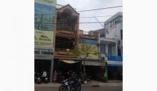 Cần bán nhà MT Nguyễn Văn Đậu, P. 11, Q. Bình Thạnh, DT: 4x22.5m, NH 6m, nhà cấp 4. Giá: 13.5 tỷ