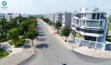 Bán gấp nhà khu Vạn Phúc, giá 7,6 tỷ, đường 20m. LH 0938713870